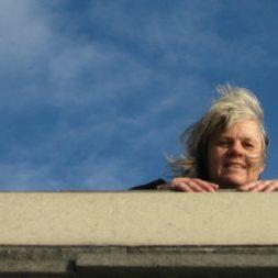 Webrelaunch - frischer Wind für mich und mein Business
