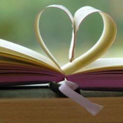 Erinnerungsbücher & Gedankenschätze