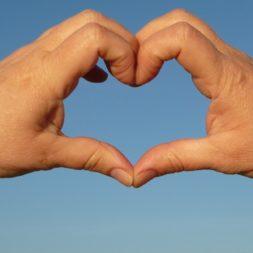 Liebe auf den ersten Blick - mein Wunschkunde
