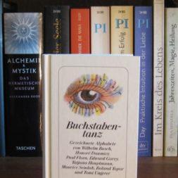 Intuition & Spiritualität im Texter-Alltag