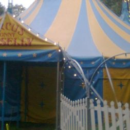 Solo-Unternehmer im Business-Zirkus